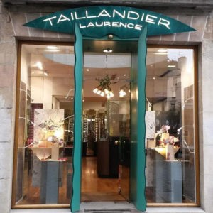 Optique Laurence Taillandier